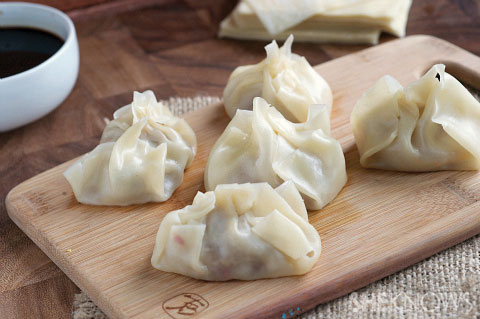 easy_steamed_dumplings-wm.jpg